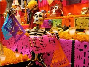 altar-de-muertos3