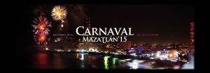 carnavalmzt2015