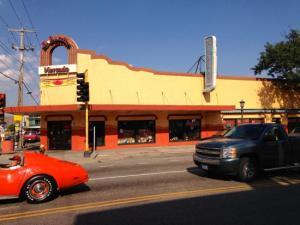 el-burrito-mercado