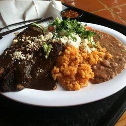 enchiladals