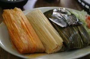 homi_tamales.preview
