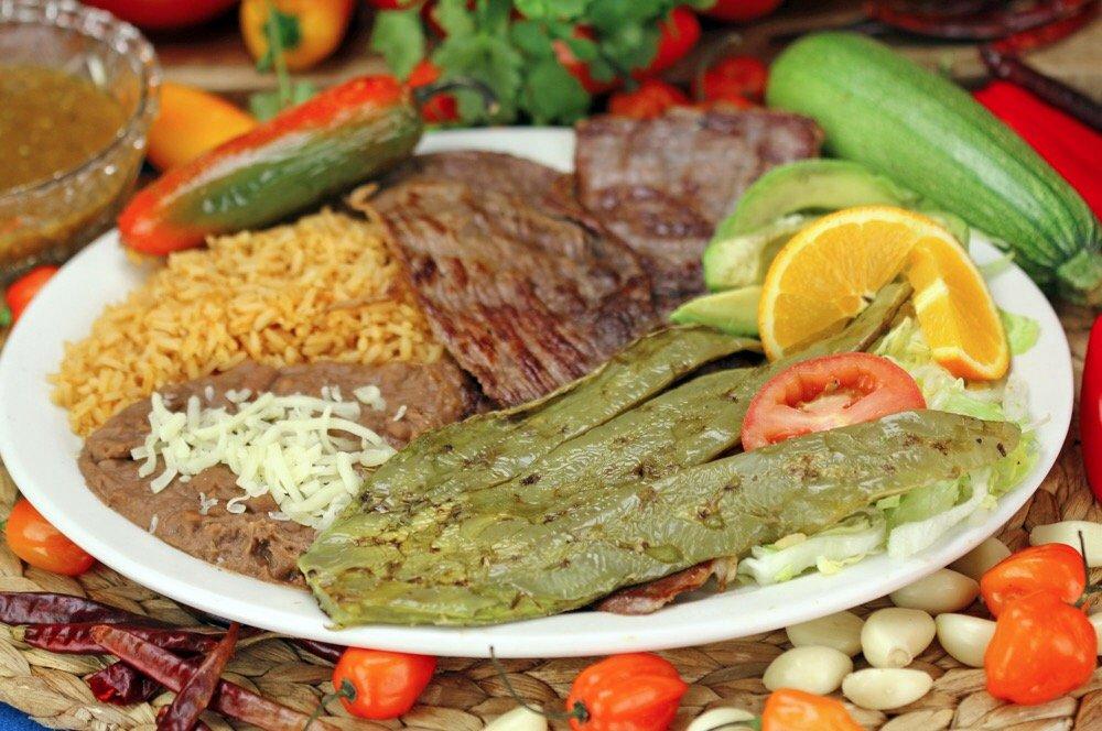 Diaz Food Service