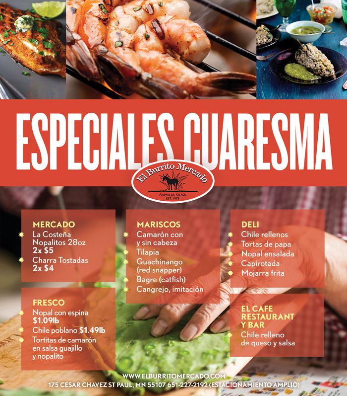 burrito_cuaresma2018_preview2.jpg